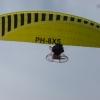 Olympic Wings Paramotor & Trike Greece 572