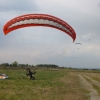 Olympic Wings Paramotor & Trike Greece 578