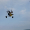 Olympic Wings Paramotor & Trike Greece 580