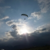 Olympic Wings Paramotor & Trike Greece 583
