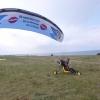 Olympic Wings Paramotor & Trike Greece 586
