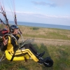 Olympic Wings Paramotor & Trike Greece 589