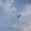 Olympic Wings Paramotor & Trike Greece 590