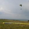 Olympic Wings Paramotor & Trike Greece 594