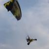 Olympic Wings Paramotor & Trike Greece 595
