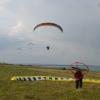 Olympic Wings Paramotor & Trike Greece 597
