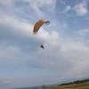 Olympic Wings Paramotor & Trike Greece 600