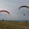 Olympic Wings Paramotor & Trike Greece 601
