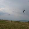 Olympic Wings Paramotor & Trike Greece 604