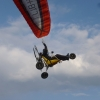 Olympic Wings Paramotor & Trike Greece 605