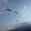 Olympic Wings Paramotor & Trike Greece 607