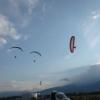 Olympic Wings Paramotor & Trike Greece 608