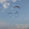 Olympic Wings Paramotor & Trike Greece 609