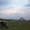 Olympic Wings Paramotor & Trike Greece 613