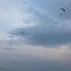 Olympic Wings Paramotor & Trike Greece 614