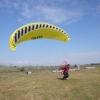 Olympic Wings Paramotor & Trike Greece 619