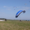Olympic Wings Paramotor & Trike Greece 624