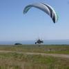 Olympic Wings Paramotor & Trike Greece 625
