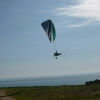 Olympic Wings Paramotor & Trike Greece 626
