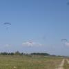 Olympic Wings Paramotor & Trike Greece 628