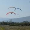 Olympic Wings Paramotor & Trike Greece 631