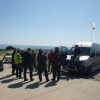 Olympic Wings Paramotor & Trike Greece 633