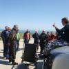 Olympic Wings Paramotor & Trike Greece 634