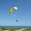 Olympic Wings Paramotor & Trike Greece 640