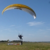 Olympic Wings Paramotor & Trike Greece 641