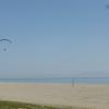 Olympic Wings Paramotor & Trike Greece 643