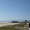 Olympic Wings Paramotor & Trike Greece 649