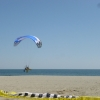 Olympic Wings Paramotor & Trike Greece 650