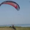 Olympic Wings Paramotor & Trike Greece 301