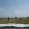 Olympic Wings Paramotor & Trike Greece 309