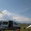 Olympic Wings Paramotor & Trike Greece 307