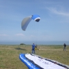 Olympic Wings Paramotor & Trike Greece 311