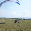 Olympic Wings Paramotor & Trike Greece 312