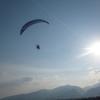 Olympic Wings Paramotor & Trike Greece 322