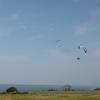 Olympic Wings Paramotor & Trike Greece 326