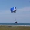 Olympic Wings Paramotor & Trike Greece 331