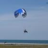 Olympic Wings Paramotor & Trike Greece 332