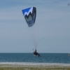 Olympic Wings Paramotor & Trike Greece 333
