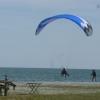 Olympic Wings Paramotor & Trike Greece 335