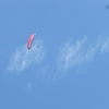 Olympic Wings Paramotor & Trike Greece 341