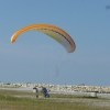 Olympic Wings Paramotor & Trike Greece 342