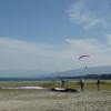 Olympic Wings Paramotor & Trike Greece 346