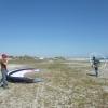 Olympic Wings Paramotor & Trike Greece 355
