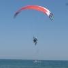 Olympic Wings Paramotor & Trike Greece 361