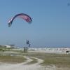 Olympic Wings Paramotor & Trike Greece 367