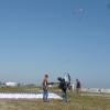 Olympic Wings Paramotor & Trike Greece 377